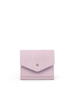 aurora-bee-carteira-pequena-rosa-1-frente