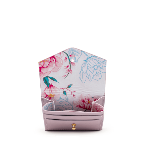 aurora-bee-carteira-pequena-rosa-5-frente-inclinado