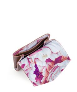 aurora-bee-carteira-pequena-caramelo-6-costas-interno