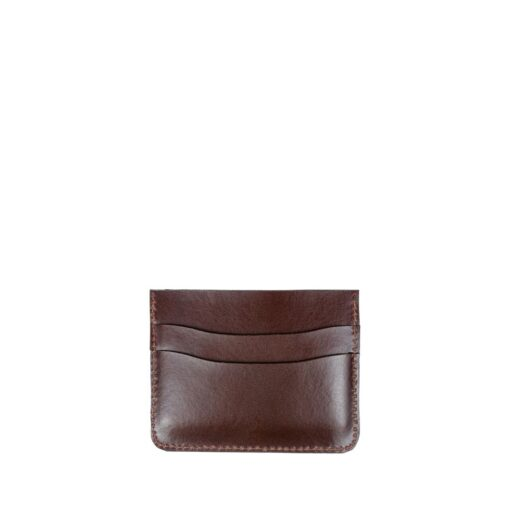aurora-bee-porta-cartao-couro-marrom-5-costas-liso