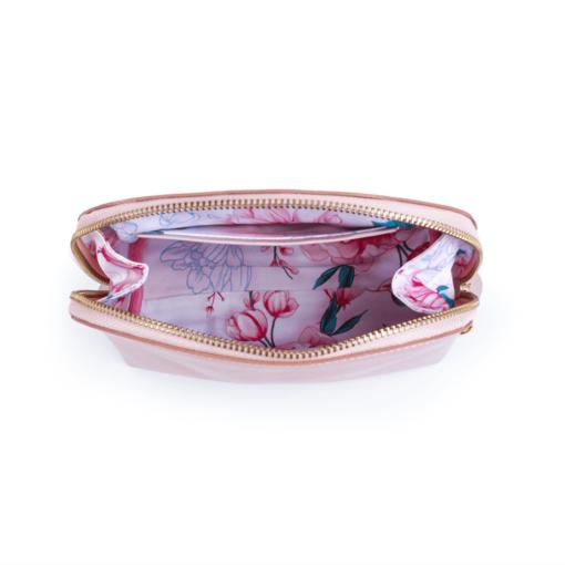 aurora-bee-necessaire-rosa-3-topview