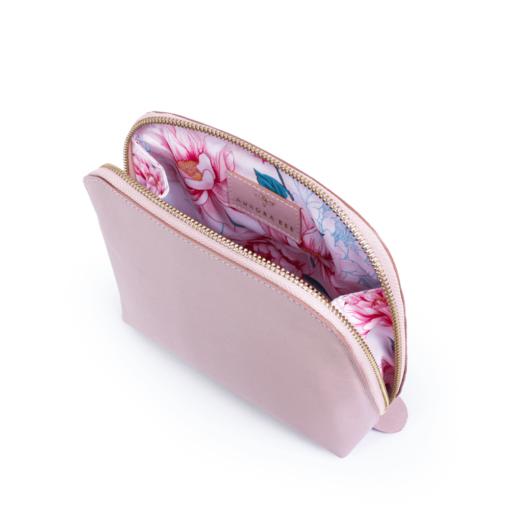 aurora-bee-necessaire-rosa-4-aberta